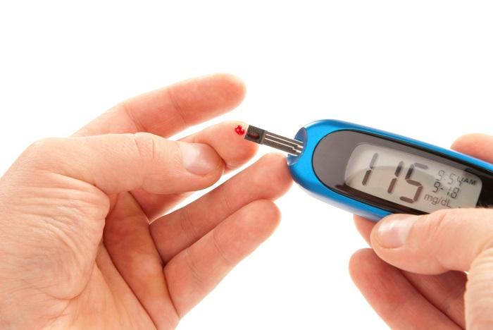 روش های کنترل بیماری دیابت شمارش کربوهیدرات های دریافتی و ورزش