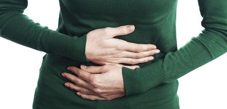 علایم نشان دهنده ی خطر زخم معده