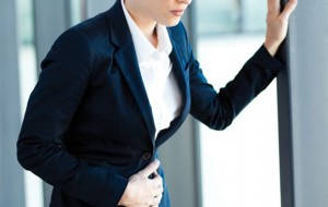Peptic-Ulcers-What-Are-the-Most-Common-Risk-Factors-Pic
