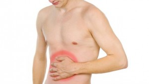 gallstones-treatment