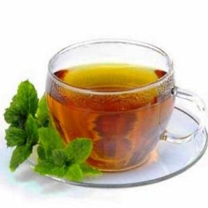 holy-basil-tea