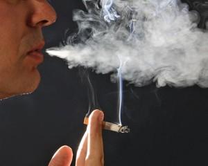 smoking_hgfsu