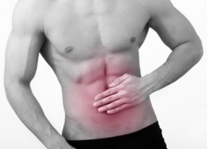 stomach-ulcer-symptoms-300x216